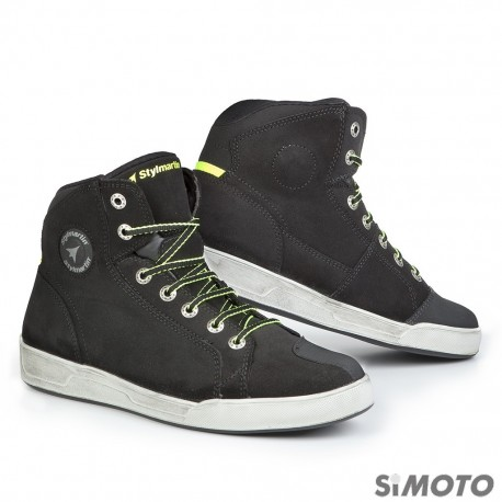 STYLMARTIN SCARPE SEATTLE EVO WP