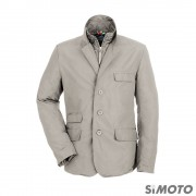 TUCANO GIACCA COTTAGE BEIGE