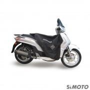 TUCANO TERMOSCUD R066