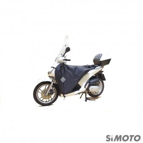 TUCANO TERMOSCUD R099