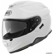 SHOEI GT-AIR 2 BIANCO