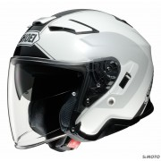 SHOEI J-CRUISE 2 ADAGIO TC-6