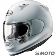 ARAI PROFILE V WHITE
