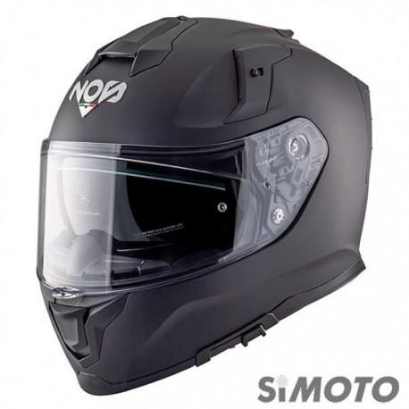 NOS NS-10 NERO OPACO