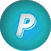 Pagamento con Paypal